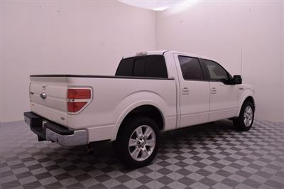 2010 F-150 Super Cab 4x2,  Pickup #D01983 - photo 12