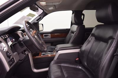2010 F-150 Super Cab 4x2,  Pickup #D01983 - photo 2
