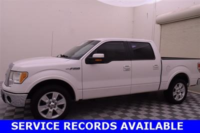2010 F-150 Super Cab 4x2,  Pickup #D01983 - photo 6