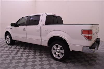 2010 F-150 Super Cab 4x2,  Pickup #D01983 - photo 8