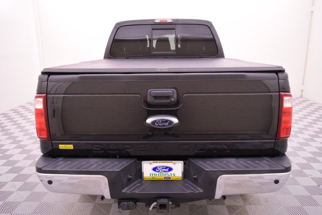 2015 F-250 Crew Cab 4x4,  Pickup #D36681 - photo 6