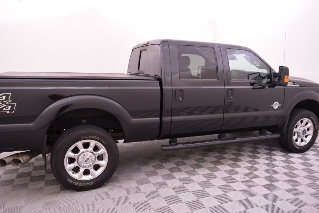 2015 F-250 Crew Cab 4x4,  Pickup #D36681 - photo 18