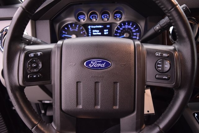 2015 F-250 Crew Cab 4x4,  Pickup #D36681 - photo 30