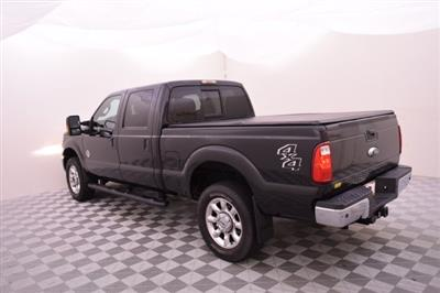 2015 F-250 Crew Cab 4x4,  Pickup #D36681 - photo 3