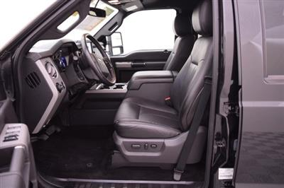 2015 F-250 Crew Cab 4x4,  Pickup #D36681 - photo 4