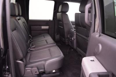 2015 F-250 Crew Cab 4x4,  Pickup #D36681 - photo 23