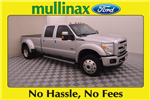 2015 F-450 Crew Cab DRW 4x4 Pickup #D36885 - photo 1