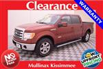 2014 F-150 Super Cab Pickup #E37760F - photo 1