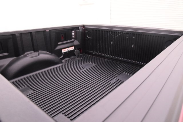 2015 F-150 Crew Cab, Pickup #E81268 - photo 17