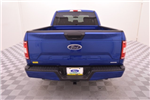2018 F-150 Super Cab Pickup #FA04325 - photo 7