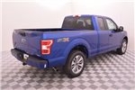 2018 F-150 Super Cab Pickup #FA04325 - photo 2