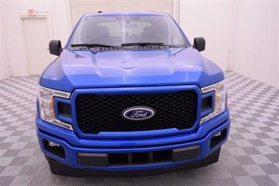 2019 F-150 SuperCrew Cab 4x2,  Pickup #FA08166 - photo 3