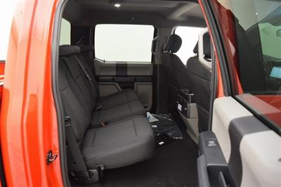 2019 F-150 SuperCrew Cab 4x2,  Pickup #FA08178 - photo 11