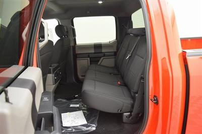 2019 F-150 SuperCrew Cab 4x2,  Pickup #FA08178 - photo 16