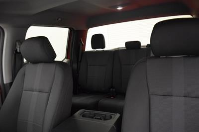 2019 F-150 SuperCrew Cab 4x2,  Pickup #FA08178 - photo 40