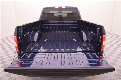 2018 F-150 Super Cab Pickup #FA27798 - photo 19