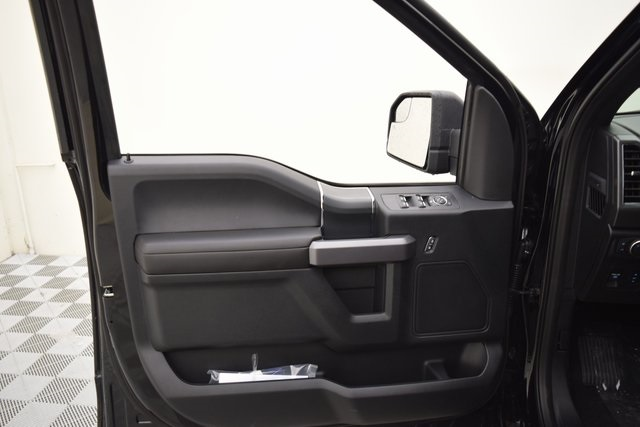 2019 F-150 SuperCrew Cab 4x2,  Pickup #FA30187 - photo 20