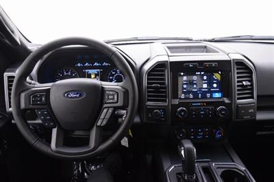 2019 F-150 SuperCrew Cab 4x4,  Pickup #FA53582 - photo 37