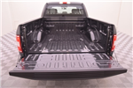 2018 F-150 Super Cab Pickup #FA57429 - photo 16