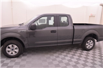 2018 F-150 Super Cab Pickup #FA57429 - photo 5