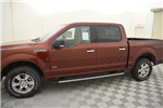 2017 F-150 Crew Cab 4x4 Pickup #FA57617 - photo 5