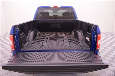 2018 F-150 Super Cab 4x2,  Pickup #FA69417 - photo 17