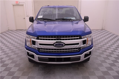 2018 F-150 Super Cab 4x2,  Pickup #FA69417 - photo 3