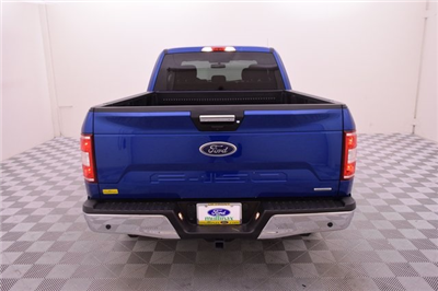 2018 F-150 Super Cab 4x2,  Pickup #FA69417 - photo 7
