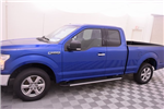 2018 F-150 Super Cab 4x2,  Pickup #FA69417 - photo 5