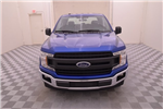 2018 F-150 Super Cab, Pickup #FA69456 - photo 3