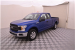2018 F-150 Super Cab,  Pickup #FA69456 - photo 4