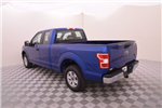 2018 F-150 Super Cab,  Pickup #FA69456 - photo 6
