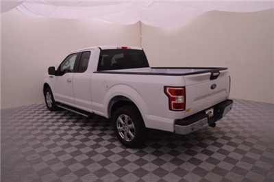 2018 F-150 Super Cab 4x2,  Pickup #FA76971 - photo 6