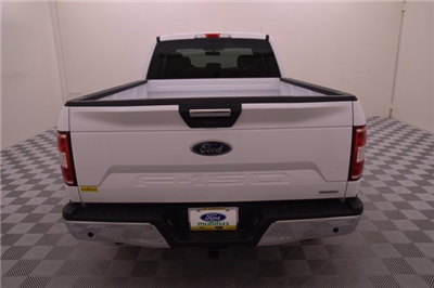 2018 F-150 Super Cab 4x2,  Pickup #FA76971 - photo 7