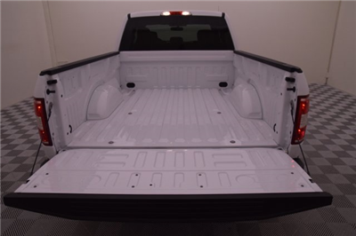2018 F-150 Super Cab 4x2,  Pickup #FA76971 - photo 17