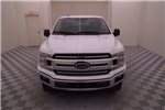 2018 F-150 Super Cab 4x2,  Pickup #FA76971 - photo 3