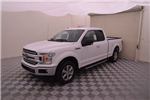 2018 F-150 Super Cab 4x2,  Pickup #FA76971 - photo 4