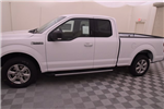 2018 F-150 Super Cab 4x2,  Pickup #FA76971 - photo 5