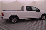 2018 F-150 Super Cab 4x2,  Pickup #FA76971 - photo 8