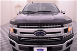 2018 F-150 SuperCrew Cab 4x2,  Pickup #FB02116 - photo 3