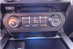 2018 F-150 SuperCrew Cab 4x2,  Pickup #FB02116 - photo 27