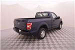2018 F-150 Regular Cab, Pickup #FB02425 - photo 2
