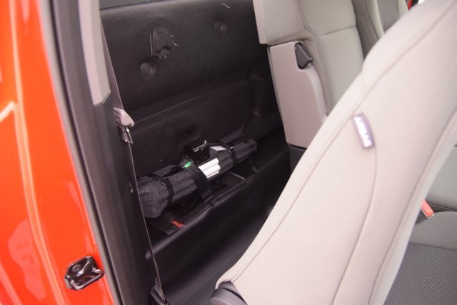 2018 F-150 Regular Cab Pickup #FB02426 - photo 14