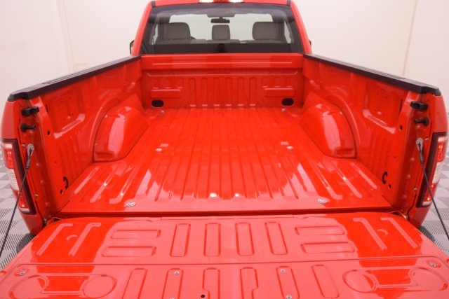 2018 F-150 Regular Cab Pickup #FB02426 - photo 17