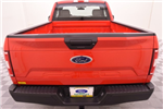 2018 F-150 Regular Cab Pickup #FB02426 - photo 7