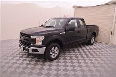 2018 F-150 Super Cab 4x2,  Pickup #FB09230 - photo 3