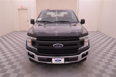 2018 F-150 Super Cab 4x2,  Pickup #FB09230 - photo 4