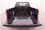 2018 F-150 Super Cab 4x2,  Pickup #FB09230 - photo 16