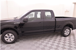 2018 F-150 Super Cab 4x2,  Pickup #FB09230 - photo 5