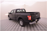 2018 F-150 Super Cab 4x2,  Pickup #FB09230 - photo 6
